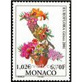 nr. 2297 -  Stamp Monaco Mail