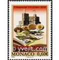 nr. 2794 -  Stamp Monaco Mail