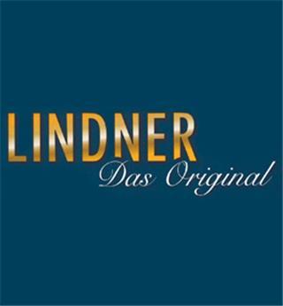 Feuille neutre 5 poches (802510P) par 10 -  Lindner-T