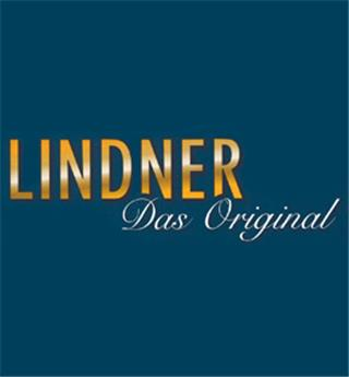 FRANCE LINDNER-T : 2008