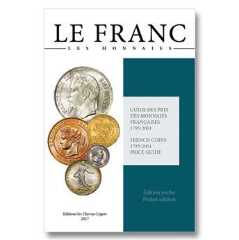 LE FRANC (2017)