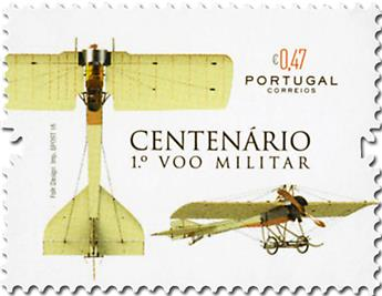 n° 4136 - Timbre PORTUGAL Poste