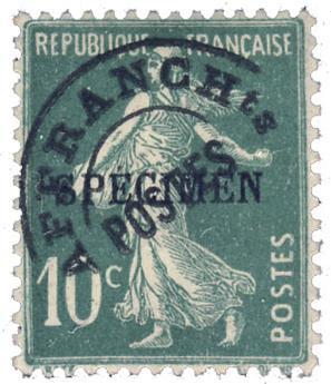 France : CI Préo n°51-CI1*