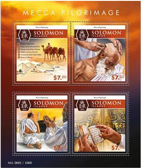 n° 2949 - Timbre SALOMON Poste