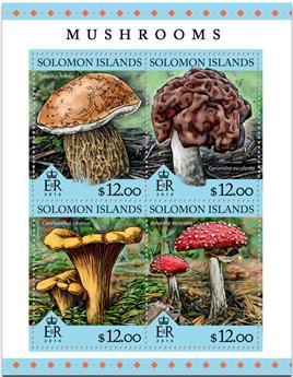 n° 3205  : Timbre SALOMON Poste