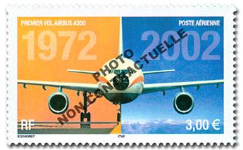 nr. 65a -  Stamp France Air Mail