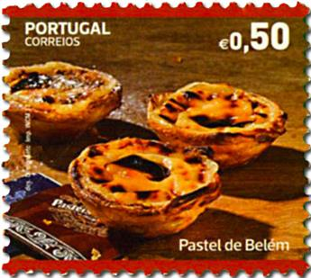 n° 4243/4248 - Timbre PORTUGAL Poste