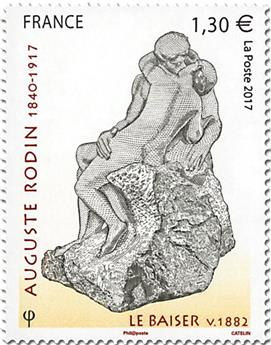 n° 5168 - Timbre France Poste