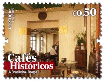 n° 4293/4297 - Timbre PORTUGAL Poste