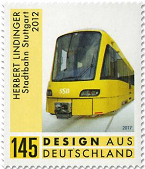 n° 3131 - Timbre ALLEMAGNE FEDERALE Poste