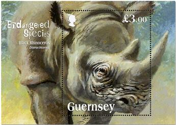 n° F1686 - Timbre GUERNESEY Poste