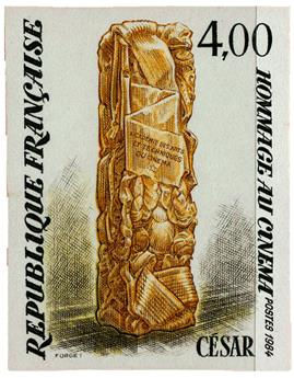 n°2299a** ND - Timbre FRANCE Poste