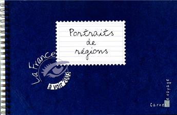 FRANCE À VOIR (n°4002) - Carnets et Ouvrages de Luxe