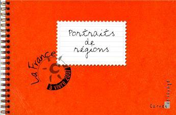 FRANCE À VOIR (n°4014) - Carnets et Ouvrages de Luxe