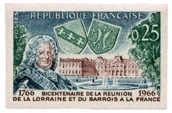 n°1483a** ND - Timbre FRANCE Poste