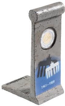 Elément du Mur de BERLIN - LEUCHTTURM