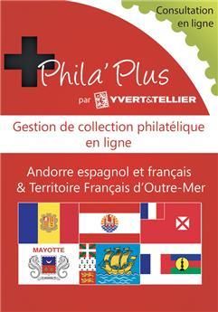 Assinatura (anual) Livraria on-line: francofonia