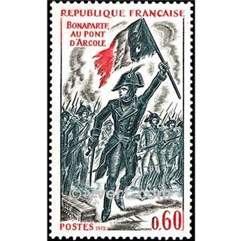 n.o 1730 -  Sello Francia Correos