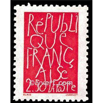 n° 2775 -  Timbre France Poste