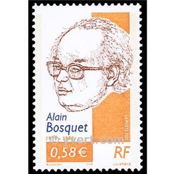 nr. 3462 -  Stamp France Mail