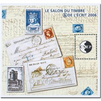 n° 46 -  Selo França CNEP