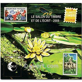 n° 51 -  Selo França CNEP