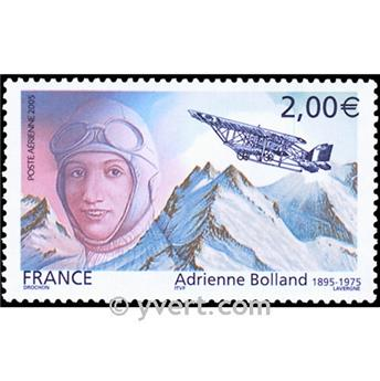 nr. 68 -  Stamp France Air Mail