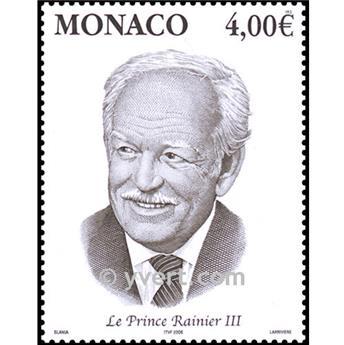 n.o 91 -  Sello Mónaco Bloque y hojitas