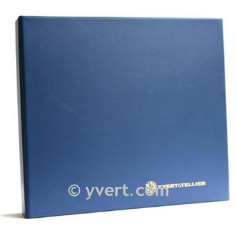 Álbum INITIAmax: capa