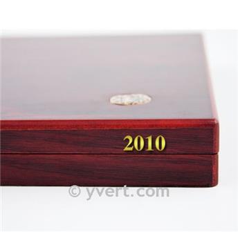 """ETIQUETTE : """"2010"""""""