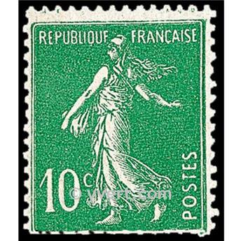 n° 159 -  Selo França Correios