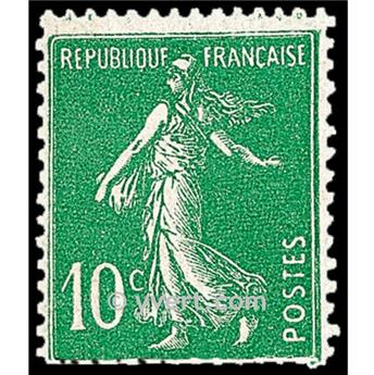 n° 159 -  Timbre France Poste