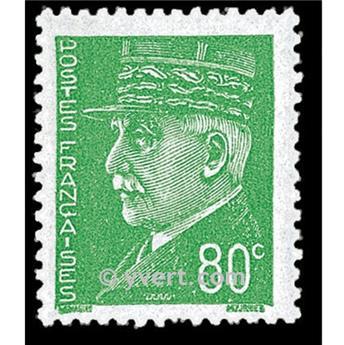nr. 513 -  Stamp France Mail