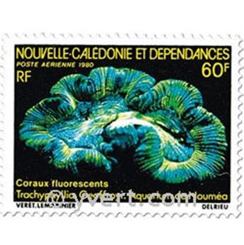 nr. 209 -  Stamp New Caledonia Air Mail