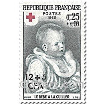 n° 366/367 -  Timbre Réunion Poste