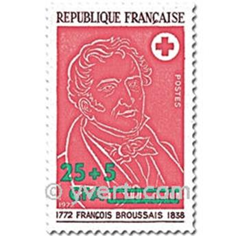 n° 412/413 -  Timbre Réunion Poste