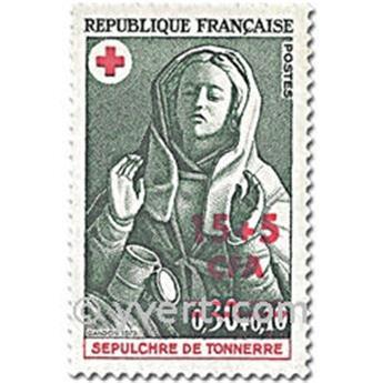 n° 418/419 -  Timbre Réunion Poste