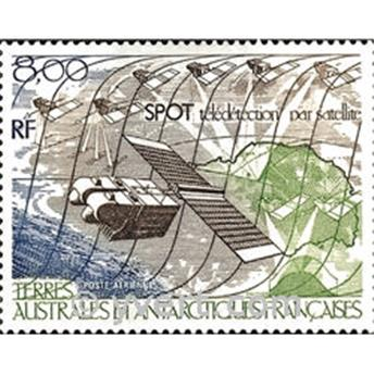nr. 96 -  Stamp French Southern Territories Air Mail