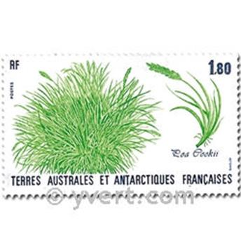nr. 125/126 -  Stamp French Southern Territories Mail