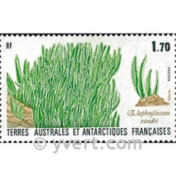 nr. 131 -  Stamp French Southern Territories Mail