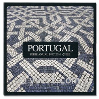 BU : PORTUGAL 2010