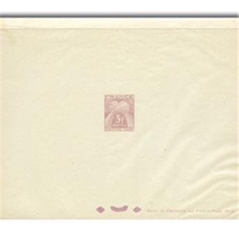 n° 73 - Stamp France Revenue stamp