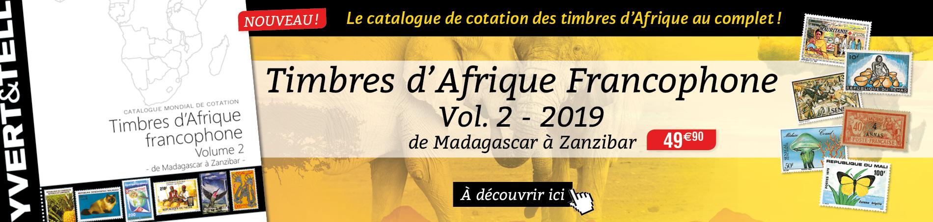 24-AFRIQUE-FR-133224